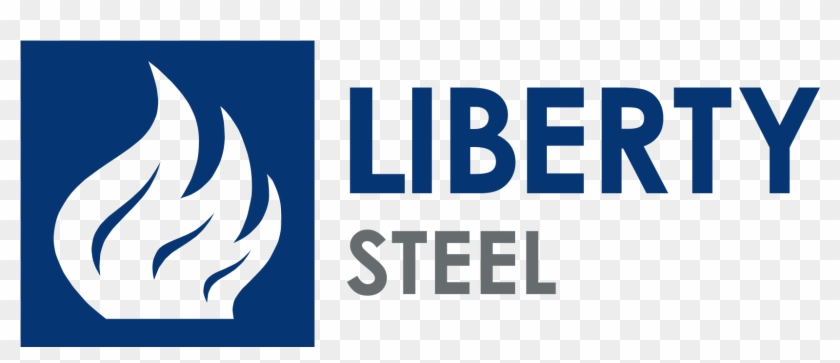 LIBERTY Steel Group